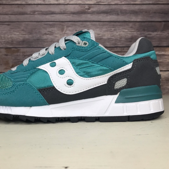 Saucony Shadow 5000 Running Shoes S70033 89 NWT